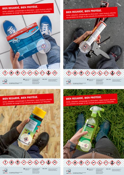 ../../fileadmin/ migrated/pics/BAG Microsite Collage Kampagne fr