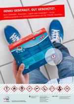 BAG Plakat Haushalt DE 02