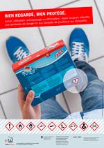 BAG Plakat Haushalt FR 02