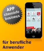 Business BusinessApp Teaser D 01