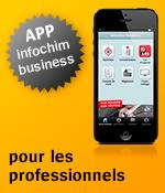Business BusinessApp Teaser F 01