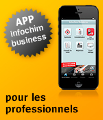 Business BusinessApp Teaser F 04