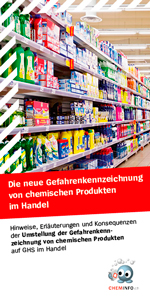 GHS Flyer Handel DE 02