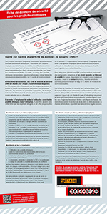 SGH-fiche-de-donnees-de-securite 02